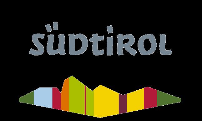 sudtirol-official-website