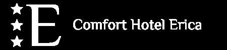 Comfort-Hotel-Erica-bianco