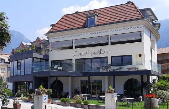 comfort-hotel-erica-salorno