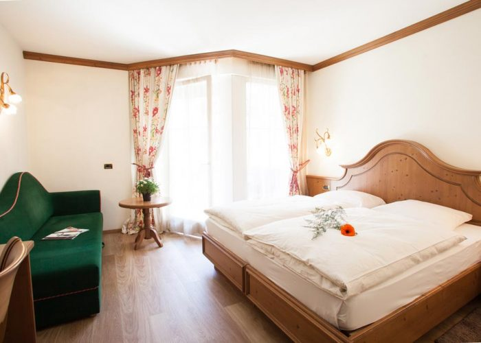 comfort-hotel-erica-salorno-stanza-comfort
