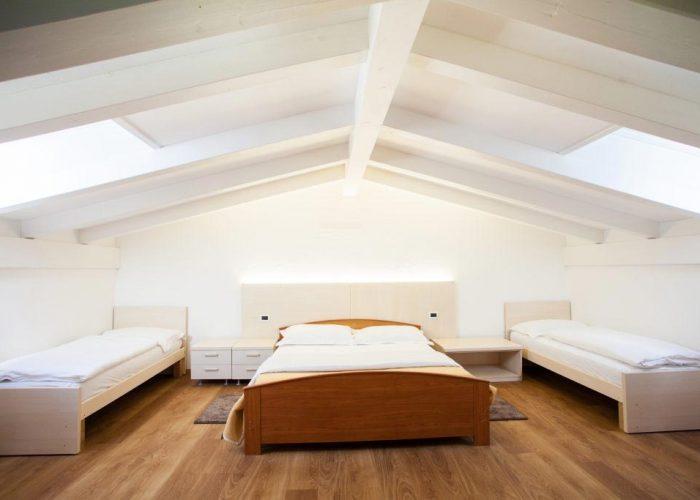 comfort-hotel-erica-salorno-stanza-family