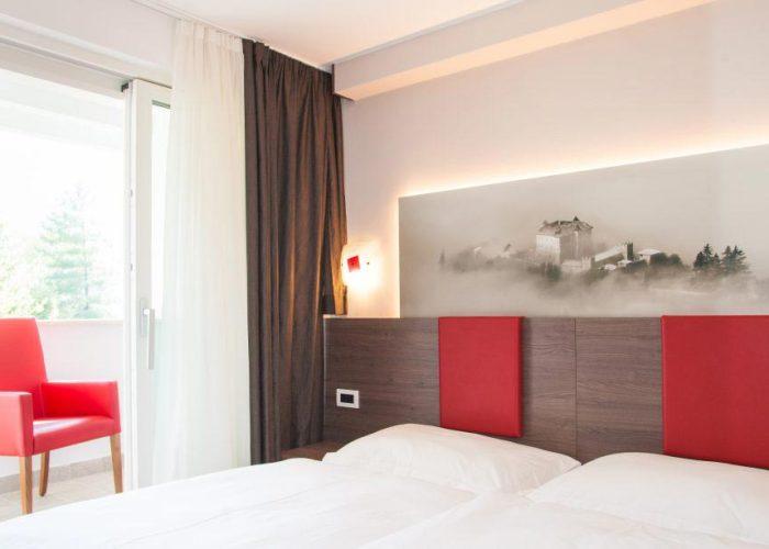 comfort-hotel-erica-salorno-stanza-superior